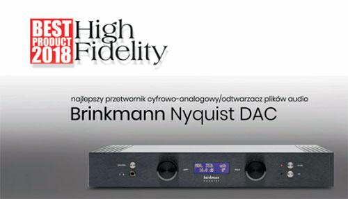 brinkmann_nyquist_produkt2018.jpg