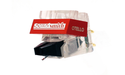 pix_soundsmith_otello.jpg